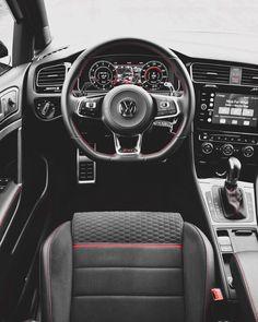 vw golf r Vw Golf R Mk7, Vw Golf Cabrio, Vw Golf 7, Volkswagen Golf R, Vw Emblem, Jetta A4, Gti Mk7, Cute Car Accessories, Vw Golf Variant