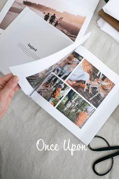 Album Design, Book Design, Photo Book Printing, Digital Photo Album, Baby Photo Books, Family Photo Album, Art N Craft, Travel Memories, Photo Displays