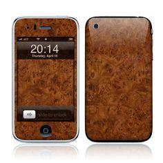 repair iphone 3gs - http://www.iphonefixed.co.uk/iphone-repairs/iphone-3gs-repairs/