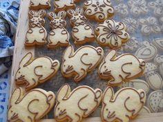 """Képtalálat a következőre: """"húsvéti sütemények képekkel"""""""