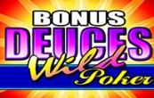 Videoslots Casino - play online slots with over casino games. Get 11 free spins wager free and a £ 200 bonus on your first deposit. Best Casino Games, Online Casino Games, Online Games, Video Poker Games, Free Slots Casino, Play Slots, Play Online, Viera, First Names