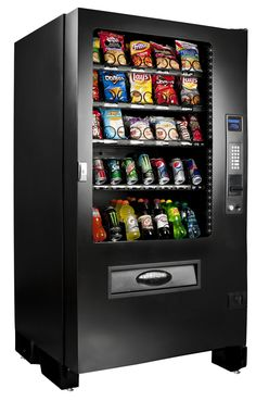 Why Combo Vending Machines? | Blog | I have really come to love the combo vending machines because they are so easy to move, can fit in tight locations, and can be located in smaller businesses which are much easier to find. Further, they are simple to operate, simple to program, and many can accept credit cards as well as cash... Read more at http://thediscountvendingstore.com/why-combo-vending-machines/
