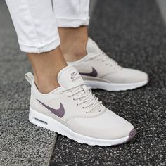 separation shoes eaf62 d6b8f nike thea beige, buy new arrivals air max thea. we have a wide range of  cheap air max thea beige, junior, grey, black   white.