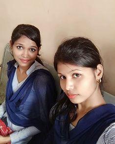 Beautiful Blonde Girl, Beautiful Girl Indian, Beautiful Girl Image, School Girl Pics, School Girl Dress, Sweet Girl Pic, Cute Girl Photo, Cute Young Girl, Cute Girls