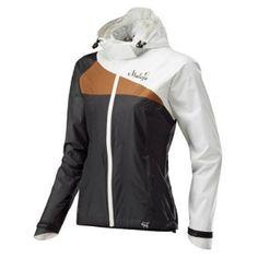 Maloja Salbei Rain Jacket - Women's $103.58