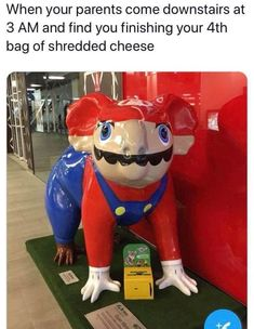 Who has 3 bags of shredded cheese?...who doesn't?,#bags#shredded