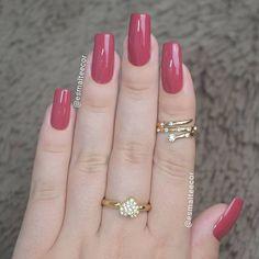 Diy Nail Polish, Nail Art Diy, Diy Nails, Geometric Nail, Polka Dot Nails, Manicure E Pedicure, Luxury Nails, Glam Nails, Elegant Nails