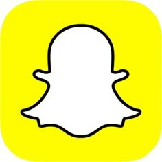 Phantom Lite for Snapchat Updated to Support iOS 10