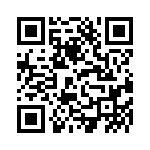 Our new Saint Petersburg, Florida directory @ the Debt Consolidation Loan Directory / http://www.debtconsolidationloan.com/fl/saint-petersburg/. | Diigo Annotated Link - http://diigo.com/0v3pp.