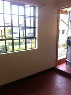One Bedroom Apartment For Rent Nairobi Apartments And Flats For Rent