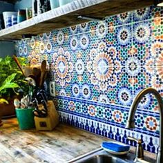 The TILE junket showroom, located in Geelong West Victoria is full of gorgeous tile products – tiles Geelong just got a whole lot better