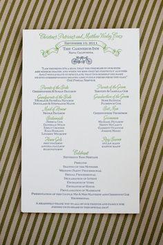 Photography by larissacleveland.com, Wedding Planning by helpmegethitched.blogspot.com, Floral Design by juliestevensdesign.com