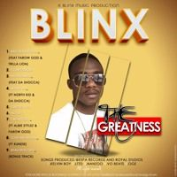 Blinx: The Greatness (Blinx Music Productions) 2017 by Percy Dancehall Music Distribution on SoundCloud Reggae, Afro, Hip Hop, Pop, Music, Movie Posters, Musica, Popular, Musik