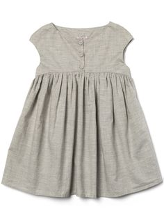 Morgane Dress