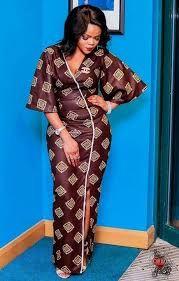 """Résultat de recherche d'images pour """"kimono long wax"""""""