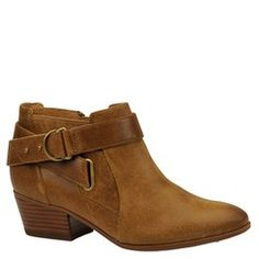 49a4f6f21bd8 Clarks Women s Spye Belle Boot