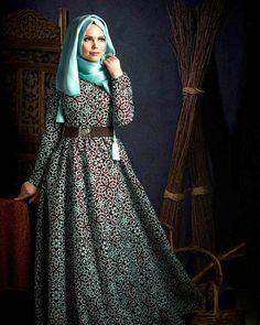 Muslima Wear 2015 İlkbahar Yaz Koleksiyonu Model:8 - http://www.tesettur.gen.tr/galeri/323-8-muslima-wear-2015-ilkbahar-yaz-koleksiyonu.html