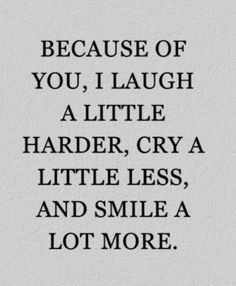 Took the words right out of my mouth. Cute Quotes, Great Quotes, Quotes To Live By, Inspirational Quotes, Thank You Quotes, New Guy Quotes, Love Sayings, Mommy Quotes, Amazing Quotes