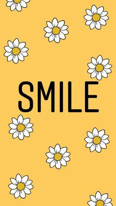 ※~SMILE~※