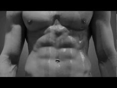 ▶ HARD TO RESIST / BASICS & ES COLLECTION - YouTube