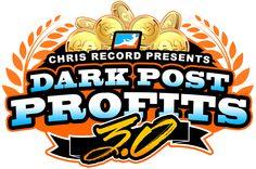 Dark Post Profits 3.0 Review Bonus  http://www.jvzoowsoreview.com/dark-post-profits-3-0-review-89-discount-huge-bonus/  Tags:  Dark Post Profits 3.0 review, Dark Post Profits 3.0, Dark Post Profits 3.0 bonus, Dark Post Profits 3.0 discount.  https://reviewyst.wordpress.com/2015/12/31/dark-post-profits-3-0-review-bonus/
