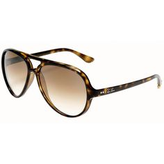 Ray-Ban round sunnies I love these in all the colors, get it for 13!  but this one and the original are my favs.
