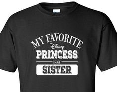 brother sister disney – Etsy