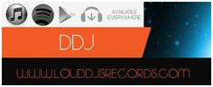 #louddjs Available Everywherehttps://play.google.com/store/music/album/DDJ_Naked_Space_Lounge_Series?id=Bsf33pm64n3rwrdjdpwtiwnhb2e