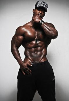 1000+ images about sterodrol on Pinterest Bodybuilding supplements Most powerful and Best