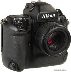 get one for $345.00 on ebay...crazy cheap for a camera like this.