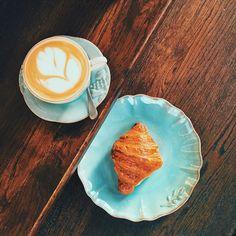 Sergey Sukhov (@sergeysuxov) • Instagram photos and videos Coffee Instagram, Photo And Video, Videos, Photos, Pictures