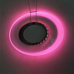 Ringo Pink by Emandes emandes.com/