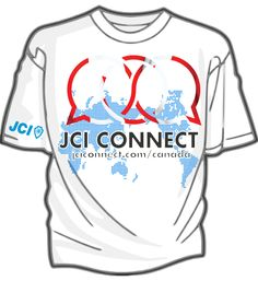 Junior Chamber International Canada http://blog.jciconnect.com/jci-canada/ http://www.jciconnect.com/search/canada