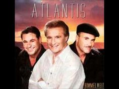 Atlantis & Chantal - Dominica - YouTube Atlantis, Music Songs, Youtube, Movie Posters, Funny, Film Poster, Youtubers, Billboard, Film Posters