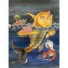 Krishna for Today: February 2016 Mysore Painting, Tanjore Painting, Krishna Painting, Durga Images, Lord Krishna Images, Krishna Pictures, Radha Krishna Photo, Krishna Art, Hare Krishna