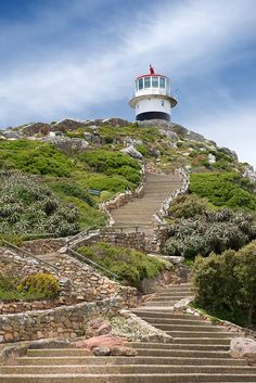 Cape Point is famed for its pristine beaches, dramatic hiking trails and a dazzling display of flora and fauna, but there's so much more to see and explore! Great Places, Places Ive Been, Nature Reserve, Hiking Trails, Cape Town, South Africa, Things To Do, Most Beautiful, National Parks