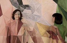 now you're just somebody that i used to know - i like this song by Gotye
