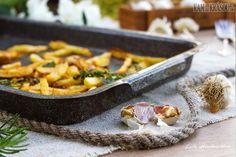 #spagetti #photography #pie #vegetables #lunch #homesweethome #delicious #healthykitchen #healthyfood #vegansofig #whatveganseat #foodblog #foodlover #dnesjem #instaslovakia #instafoood #vegansk #vita #vitamins #vitarian #instalike #instafoood #instagood #love #loveit #followme #follow4follow #followforfollow #followback Toskánske hranolčeky podľa Nigelly