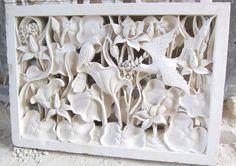esculpido em palimanan  - GALERIA EM BALI
