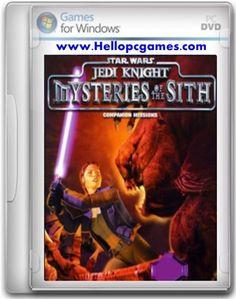Stormtrooper USB Stick 8GB Star Wars 3D USB Flash Drives WeirdLand
