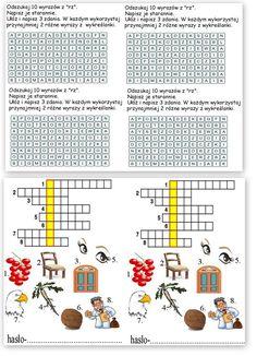 Zdjęcie użytkownika Belferkowo- edukacja przedszkolna i wczesnoszkolna- pomoce dydaktyczne.