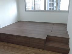 Punggol opal carpentry work https://www.facebook.com/pages/Punggol-opal-carpentry-work/309719335819044?sk=timeline