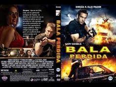 Filme Bala Perdida - Melhor Filme de ação