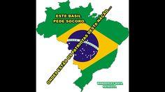 SOS BRASIL 15 11 16 ONDE ESTÃO OS PATRIOTAS DO  BRASIL