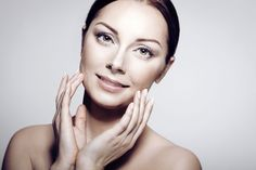Just found your first fine lines? Here's what to do. #beauty #wrinklefree