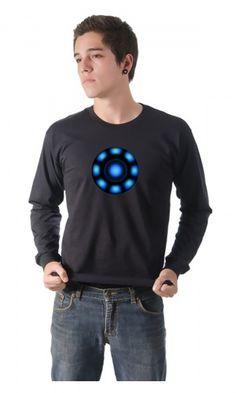 Camiseta+Iron+Man+:+Camiseta+Iron+Man+para+os+amantes+de+super+heróis Junta-se+ao+vingador+mais+rico+e+engraçado+das+historias+em+quadrinhos http://www.camisetasdahora.com/p-4-27-3247/Camiseta-Ironman+|+camisetasdahora