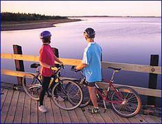 Prince Edward Island-