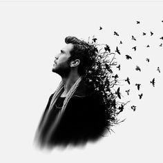"""Aras Bulut İynemli ➡ FAN PAGE (@arasbltiynemlifc) on Instagram: """"Bugün günlerden YAMAÇ KOÇOVALI ÇUKUR @iynemliarasbulut #cukurdayiz #yamackocovali #like4like…"""""""