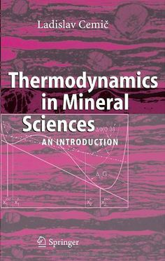 An introduction to thermal physics edition 1 by daniel v an introduction to thermal physics edition 1 by daniel v schroeder download chemistry pinterest physics and chemistry fandeluxe Images