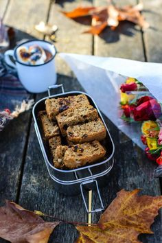 Ultimate vegan rusks - Life in the South My Recipes, Vegan Recipes, Vegan Foods, Healthy Foods, Healthy Eating, Rusk Recipe, Pumpkin Fritters, Banana Chia Pudding, Peanut Butter Banana Bread
